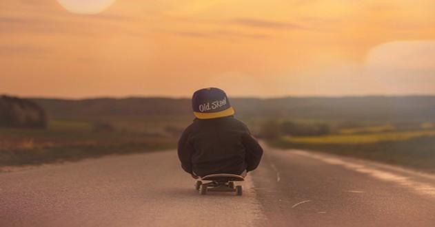 6-year-old_skateboard