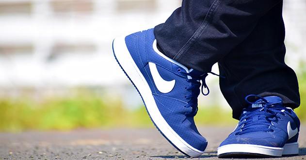 most_durable_skateboard_shoe