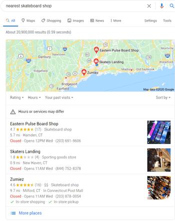 skateshop_locations